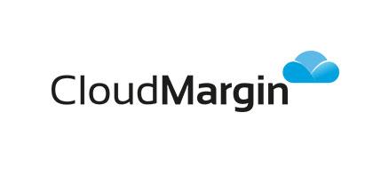 CloudMargin Logo